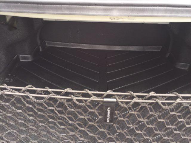 2013 Hyundai Genesis Track in San Antonio, TX 78212