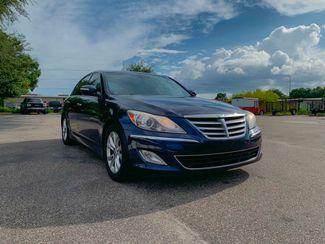 2013 Hyundai Genesis 3.8L in Tampa, FL 33624