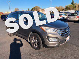 2013 Hyundai Santa Fe Sport | Ashland, OR | Ashland Motor Company in Ashland OR
