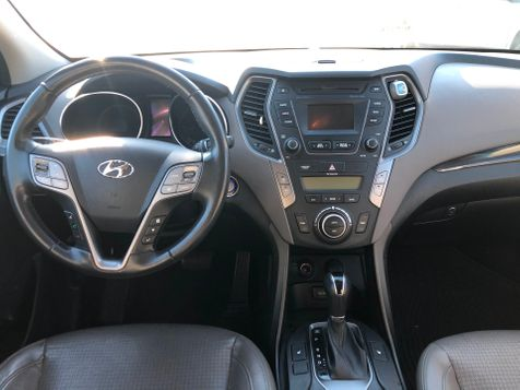 2013 Hyundai Santa Fe Sport | Ashland, OR | Ashland Motor Company in Ashland, OR