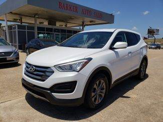 2013 Hyundai Santa Fe in Bossier City, LA