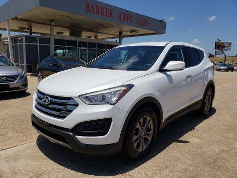 2013 Hyundai Santa Fe Sport in Bossier City, LA