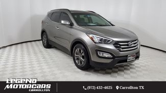 2013 Hyundai Santa Fe Sport in Carrollton TX, 75006