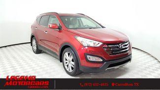 2013 Hyundai Santa Fe 2.0T Sport in Carrollton, TX 75006
