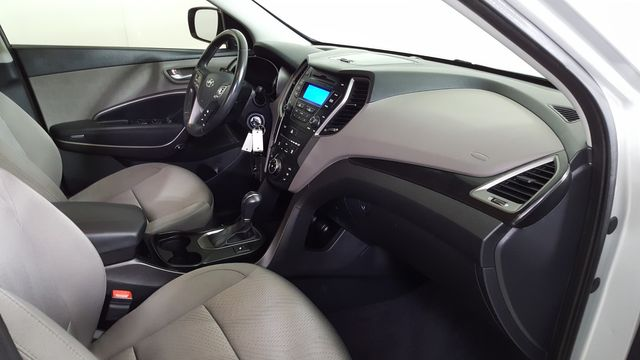 2013 Hyundai Santa Fe Sport in Carrollton, TX 75006
