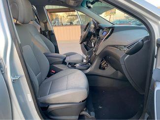 2013 Hyundai Santa Fe Sport  city ND  Heiser Motors  in Dickinson, ND
