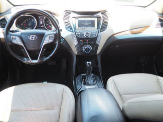 2013 Hyundai Santa Fe Sport Englewood, CO 10