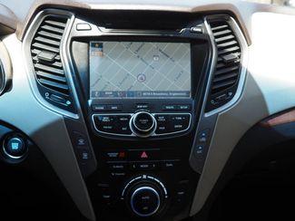 2013 Hyundai Santa Fe Sport Englewood, CO 14