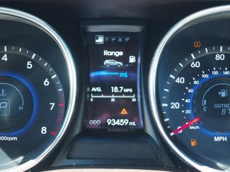 2013 Hyundai Santa Fe Sport Englewood, CO 15