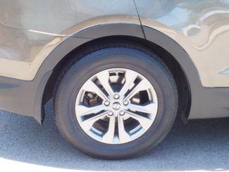 2013 Hyundai Santa Fe Sport Englewood, CO 4