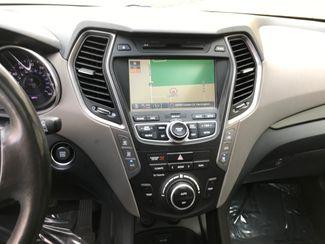 2013 Hyundai Santa Fe Limited Farmington, MN 11