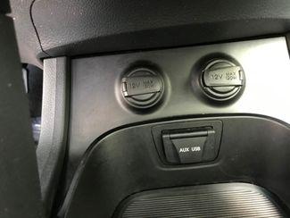 2013 Hyundai Santa Fe Limited Farmington, MN 14