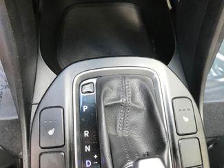 2013 Hyundai Santa Fe Limited Farmington, MN 15