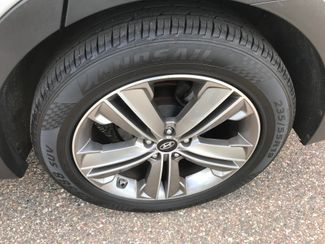 2013 Hyundai Santa Fe Limited Farmington, MN 16