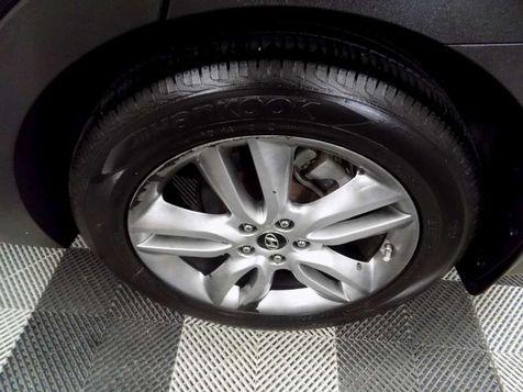 2013 Hyundai Santa Fe 2.0T Sport - Ledet's Auto Sales Gonzales_state_zip in Gonzales, Louisiana
