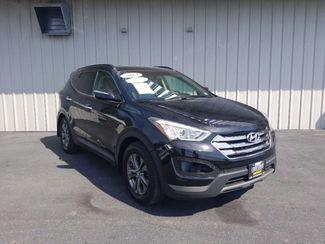 2013 Hyundai Santa Fe Sport in Harrisonburg, VA 22802