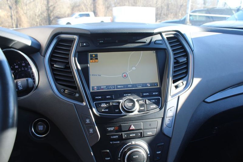 2013 Hyundai Santa Fe 20T Sport  city MD  South County Public Auto Auction  in Harwood, MD
