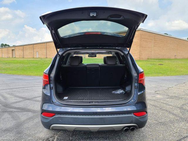 2013 Hyundai Santa Fe 2.0T Sport in Hope Mills, NC 28348