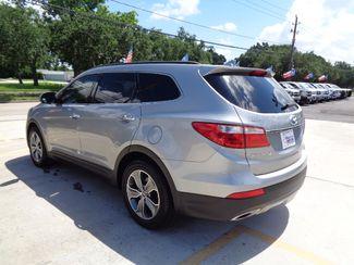 2013 Hyundai Santa Fe GLS  city TX  Texas Star Motors  in Houston, TX