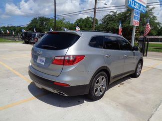 2013 Hyundai Santa Fe GLS  city TX  Texas Star Motors  in Houston, TX
