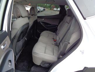 2013 Hyundai Santa Fe 20T Sport  city TX  Texas Star Motors  in Houston, TX