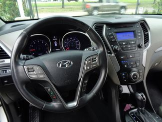 2013 Hyundai Santa Fe 20T Sport  city TX  Texas Star Motors  in Houston, TX