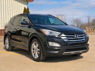 2013 Hyundai Santa Fe 2.0T Sport in Jackson, MO 63755