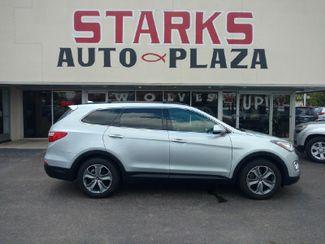 2013 Hyundai Santa Fe GLS in Jonesboro, AR 72401