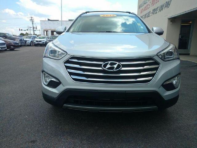 2013 Hyundai Santa Fe GLS in Jonesboro AR, 72401