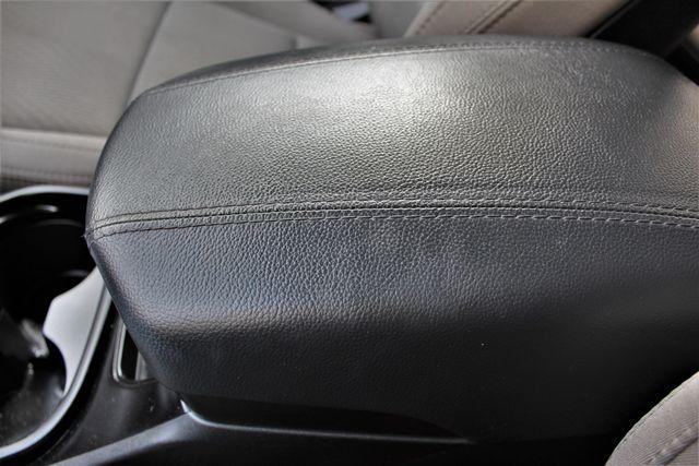 2013 Hyundai Santa Fe Sport in Jonesboro, AR 72401