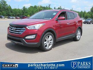 2013 Hyundai Santa Fe 2.0T Sport in Kernersville, NC 27284
