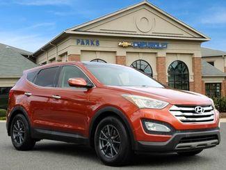 2013 Hyundai Santa Fe Sport in Kernersville, NC 27284