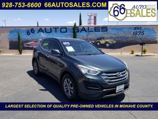 2013 Hyundai Santa Fe Sport in Kingman, Arizona 86401