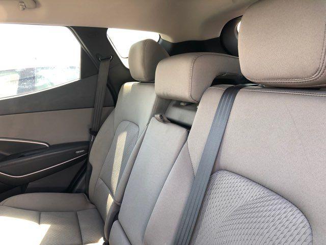 2013 Hyundai Santa Fe 2.0T Sport CAR PROS AUTO CENTER (702) 405-9905 Las Vegas, Nevada 3
