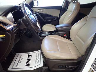 2013 Hyundai Santa Fe 2.0T Sport Lincoln, Nebraska 5