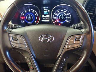 2013 Hyundai Santa Fe 2.0T Sport Lincoln, Nebraska 8
