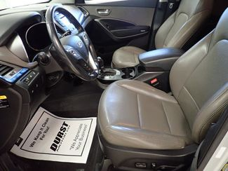 2013 Hyundai Santa Fe Sport Lincoln, Nebraska 4