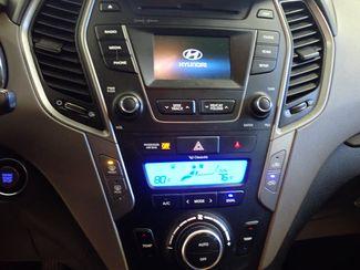 2013 Hyundai Santa Fe Sport Lincoln, Nebraska 5