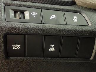 2013 Hyundai Santa Fe Sport Lincoln, Nebraska 8