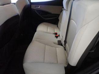 2013 Hyundai Santa Fe 2.0T Sport Lincoln, Nebraska 3