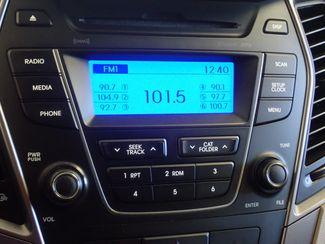 2013 Hyundai Santa Fe 2.0T Sport Lincoln, Nebraska 6