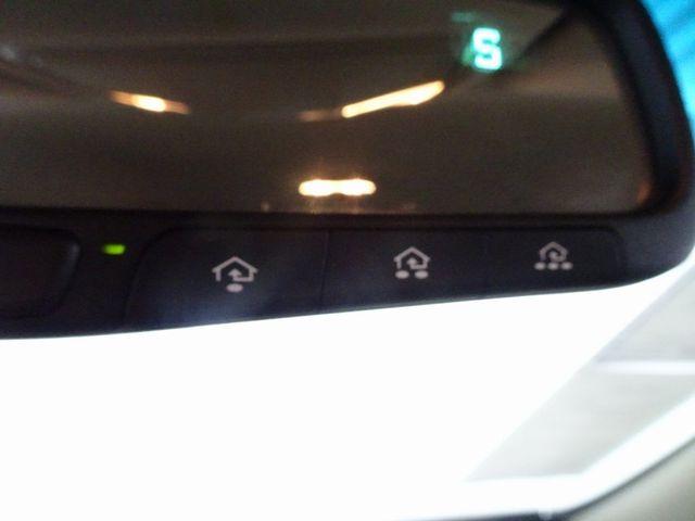2013 Hyundai Santa Fe Sport in McKinney, Texas 75070