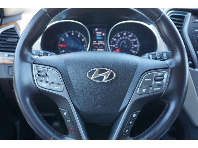 2013 Hyundai Santa Fe 2.0T Sport in Memphis, Tennessee 38115