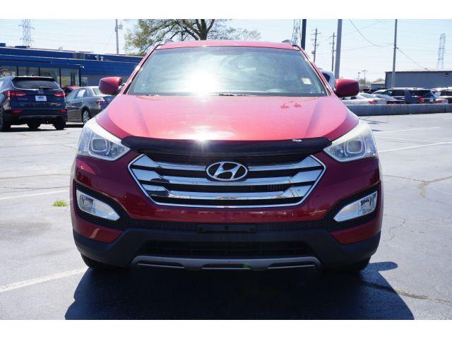 2013 Hyundai Santa Fe 2.0T Sport in Memphis, TN 38115