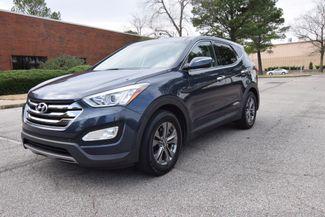 2013 Hyundai Santa Fe Sport in Memphis Tennessee, 38128
