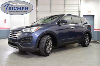2013 Hyundai Santa Fe Sport in Memphis TN, 38128