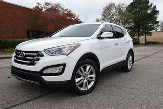 2013 Hyundai Santa Fe 2.0T Sport in Memphis Tennessee, 38128
