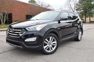 2013 Hyundai Santa Fe 2.0T Sport in Memphis, Tennessee 38128