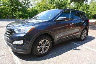 2013 Hyundai Santa Fe Sport in Memphis, Tennessee 38128