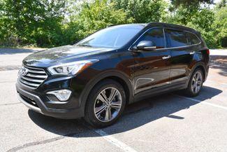 2013 Hyundai Santa Fe Limited in Memphis, Tennessee 38128